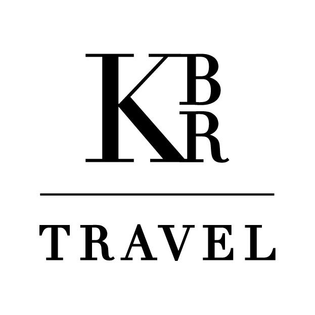 kbr travel